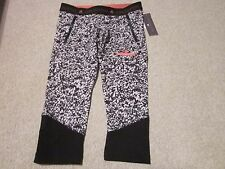 NWT Adidas By Stella McCartney Crop Legging Size S