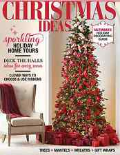 CHRISTMAS IDEA: IDEAS FOR DECOR | PDF Ebook |+BONUS: SONG & WALLPAPER & BOOK