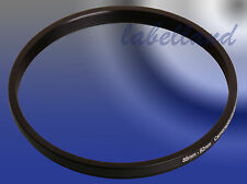 86mm-82mm 86-82 Filter Adaptor Ring Converts 86mm lens thread to 82mm Step-Down