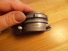 Regal 6627 Wire Cable Connector *FREE SHIPPING*