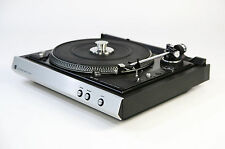 Turntable DUAL 626 automatic direkt drive
