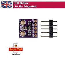 GY-VEML6070 VEML6070 UV Sensitivity Detection Light Sensor for Arduino I2C