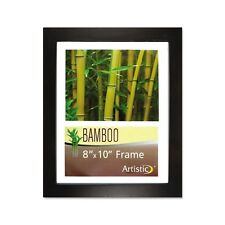 Nu-Dell Bamboo Frame - 14181