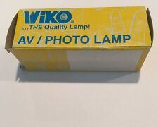 Wiko EVD AV/ Photo Lamp  36V 400W