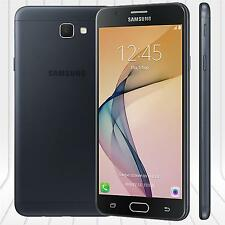 Samsung Galaxy J7 Prime ( Unlocked ) 32GB Dual SIM 4G LTE 5.5in 13MP Black