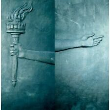 Fugazi - Argument [New CD]