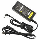 For Acer Chromebook C720 ,Iconia S5 S7 W700,Aspire ac Adapter Charger+POWER CORD