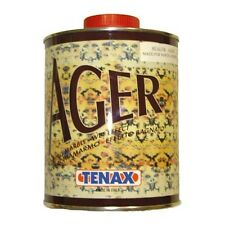 Tenax Ager 1.0 Liter