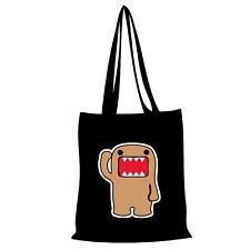 JDM Baumwolltasche Tasche DOMO KUN DOMOKUN bomb stickerbomb Japan Bag