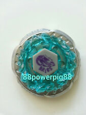 Takara Tomy Beyblade BB-57 Rock Aries 145D No Box & No Launcher US Seller
