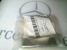 MERCEDES G WAGEN CLAMPING PIECE FRONT EXHAUST PIPE TO BRACKET A 4604920026