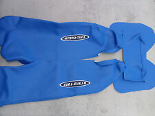 Kawasaki 650-sx Jet-Ski Hydro-Turf Pad Rail Cover Kit In stock New SEW65K BLUE