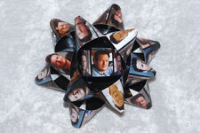 HANDMADE BLAKE SHELTON GIFT BOW COUNTRY MUSIC