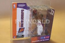 MCFARLANE SPORTS BASKETBALL FIGURE  SERIES 4 AMARE STOUDEMIRE   #A3-D4