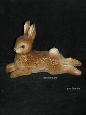+# A004462_01 Goebel Archiv Muster Tier Animal Hase Bunny Rabbit liegend 34-837