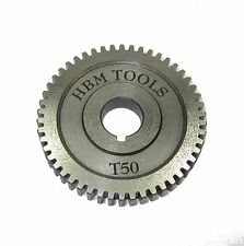50 TEETH GEARS FOR MYFORD LATHE FOR  ML7 / SUPER 7 ML10