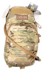 Camelbak M.U.L.E. 62605 100oz/3L Hydration Backpack w/Mil Spec Antidote MultiCam