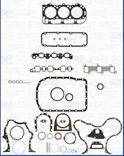 Dichtsatz Zylinderkopfdichtung Ford Traktor Diesel 2310 2600 2610 3600 3900 3610