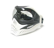 New VForce V-Force Grill Thermal Goggles Mask - White