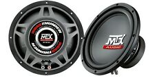 Subwoofer MTX Audio RT15-04 Road Thunder 38cm
