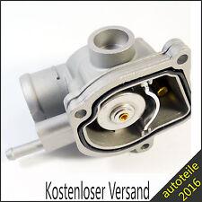 Neu Thermostat Kühlmittel 92°C für Mercedes-Benz CLC E C-Klasse Coupe 6462000015