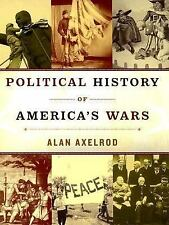Political History Of America's Wars