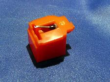 STILO Ago Per Pioneer PLJ210 PL223 PL225 PL293 PL333 pl340 plz470 plz560