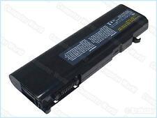 [BR1522] Batterie TOSHIBA Satellite PRO S300-EZ1512 - 6600 mah 10,8v