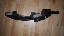 NEW Genuine Ford Fiesta MK1 3-door XR2 Supersport LH B-pillar Repair Panel