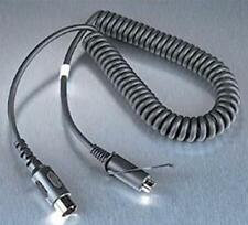 J&M - HC-JJ - Replacement Cords for Prior J & M Headsets~