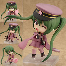 New Vocaloid Hatsune Miku Senbon Sakura Zakura Figure Figurine No Box