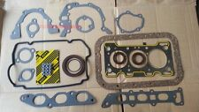 Full Engine Gasket Kit Suzuki F6A DD51T DB51T DB52T Overhaul Carry Multicab