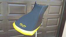 CAN-AM OUTLANDER 500 650 800 1000  GRIPPER SEAT COVER fits 2012 up gen 2