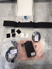 Originale Mercedes-Benz W169 W245 I pod Iphone Interface Kit b67824253