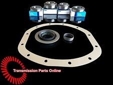 Ford Transit Rear Axle / Differential Repair Kit