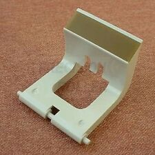 HP RF5-2886-020 (RF5-2886-000) Separation Pad Arm . PER LASERJET 1100 SERIES