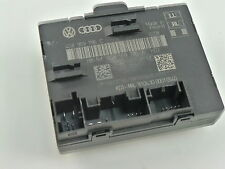 Audi A6 4G A7 4G Türsteuergerät Tür Steuergerät 4G8959795C / 4G8 959 795 C