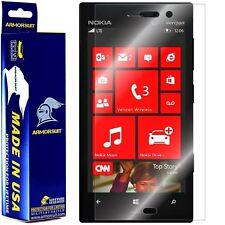ArmorSuit MilitaryShield Nokia Lumia 928 Screen Protector w/ LifeTime Warranty!