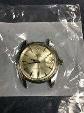 ROLEX TUDOR  Rare Vintage Big Rose Hand Winding Watch 7962