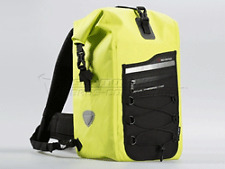 Bags Connection Back Pack Dry Bag 300 Colour: Yellow (New)