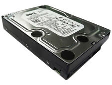 "New DELL 1TB 32MB Cache 7200RPM SATA2 3.5"" Hard Drive for CCTV,DVR,PC,NAS,Server"