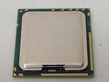 INTEL XEON Quad Core Processor E5540 2.53GHz 8MB Cache (SLBF6)