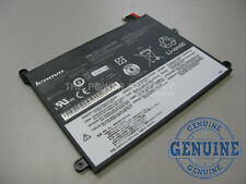 Genuine lenovo ThinkPad 1838 Tablet Battery 42T4963 42T4964 7.4V 3.25Ah 25Wh