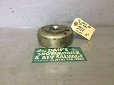 Flywheel Polaris 96 Storm 800 Snowmobile # 3085335, FP9305