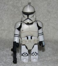 "Medicom Star Wars Series 9 Kubrick ""Clone Trooper"""