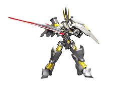 1/100 Frame Arms NSG-Z0/K Durga II kit byKotobukiya ~ KBYFA-064 Gundam Type