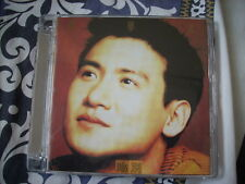 a941981 Jacky Cheung 張學友 SA CD SACD Kiss Me Goodbye 吻別