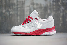 "BAIT x GI Joe - New Balance - MT580GI2 - ""Storm Shadow"" w/ Extras - MUST SEE!!"
