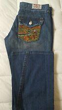 True religion jeans men's size 30x31