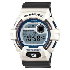 SALE Casio G-Shock Digital GShock Watch » G8900SC-7 iloveporkie #COD